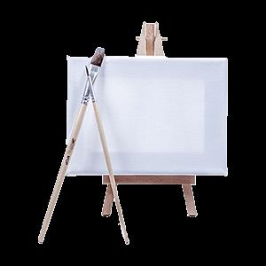 Arts & Painting Supplies