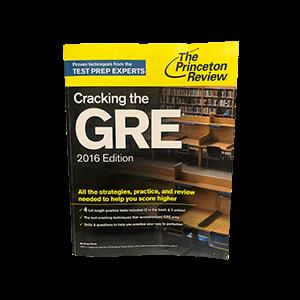 Textbooks & Test Preparation